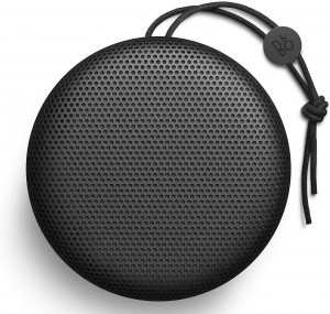 Głośnik Bang&Olufsen BEOPLAY A1 Bluetooth BLACK