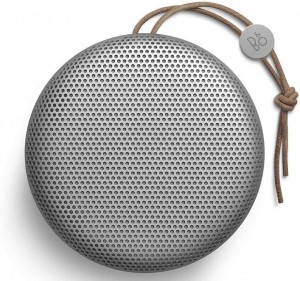 Głośnik Bang&Olufsen BEOPLAY A1 Bluetooth NATURAL