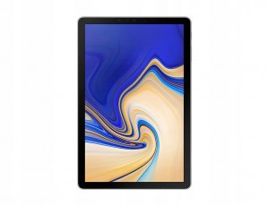 "SAMSUNG GALAXY TAB S4 T830 Wifi 4/64GB 10,5"" BLACK"