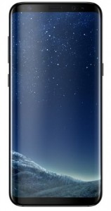 SAMSUNG GALAXY S8 G950F 4/64GB MIDNIGHT BLACK