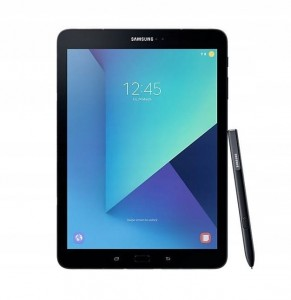 "SAMSUNG GALAXY TAB S3 T820 Wifi 4/32GB 9,7"" BLACK"