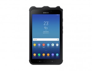 "SAMSUNG GALAXY TAB ACTIVE 2 SM-T395NZKAXEO LTE 3/16GB 8"" BLACK"