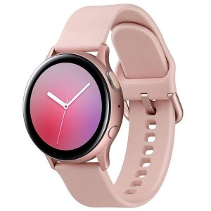 SAMSUNG GALAXY WATCH ACTIVE 2 SM-R820 44MM ALUMINIUM PINK GOLD
